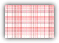 millimeter und logarithmenpapiere zum ausdrucken. Black Bedroom Furniture Sets. Home Design Ideas